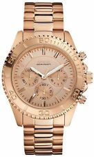 GUESS Women's Wristwatches with Chronograph