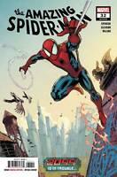 Amazing Spider-Man #32 Marvel Comics 2019 1st Print NM