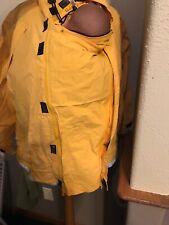 Baby-wearing Rain Jacket Coat Suses Kinder S
