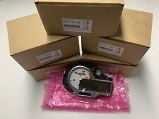 BMW S1000RR Tacho Instrument Cluster Digital Speedo Dash - BRAND NEW 62118414654