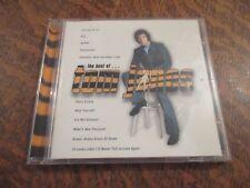 cd album the best of... TOM JONES