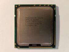 Intel Xeon Six Core SLBV7 X5670 2.93GHz Server Workstation Processor