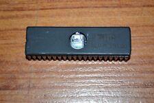 D87C51FA-1 CPU 8-Bit 16MHz 8KB EPROM DIC40 von Intel.. NEW