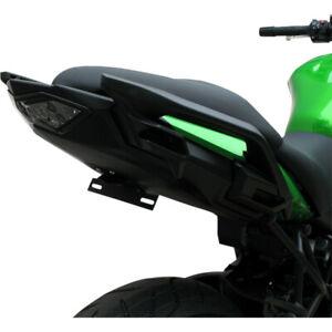 Targa X-Tail Kit - KLE650 VERSYS | 22-479-X-L