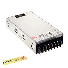 [POWWENEX] MEAN WELL NEW MSP-300-7.5 7.5V 40A 300W Power Supply Medical Type