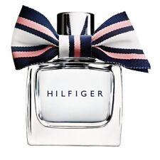 Tommy Hilfiger WOMAN PEACH BLOSSOM 30ml Eau De Parfum EDP NEUF & SCELLE