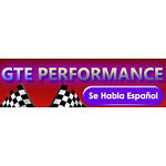 gteperformance