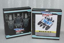 [Toys Hero] InHand Transformers Transform Dream Wave TCW-02 Upgrade for Defensor