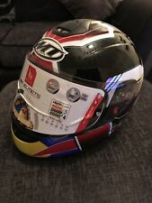 MT Thunder Kids Helmet M