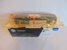 HP C8561A 822A Trommel Imaging Drum cyan Color Laserjet 9500 9500mfp NEU