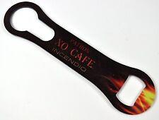 Patron XO Café Tequila USA Flaschenöffner Bar Tool Öffner Opener Incendio