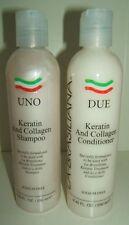 La Brasiliana trattamento alla Cheratina post Shampoo + Balsamo 250ml