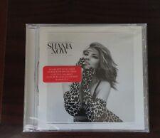 Shania Twain - Now [CD New]