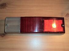 VW 411 412 Typ4 Variant orig. Hella 43385R3 Rücklichtglas rechts taillight glass