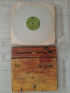 LP/33T/ALICE  COOPER / SCHOOL S OUT /Label: Warner Bros. Records – K 56007