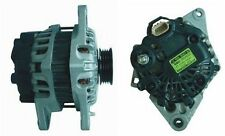 HYUNDAI I30 2007-2012 2.0L BRAND NEW ALTERNATOR