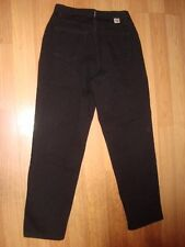 CRUEL GIRL RELAXED FIT JEANS SIZE 13 SHORT EUC