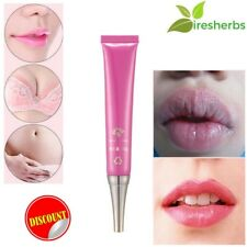 1PC Whitening Essence Cream to Alleviate Vaginal lips pink Nipple Bleaching Skin