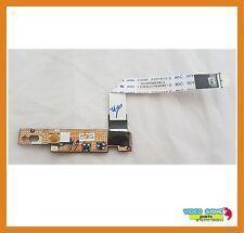 Boton de Encendido Packard Bell KAV60 Acer One D250 Power Button Board LS-5141P