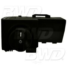 Headlight Switch BWD S10565 fits 05-08 Chrysler Crossfire