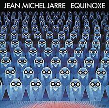 Equinoxe: 2015 Reissue Vinyl - Jean-Michel Jarre (2015, Vinyl NEU)