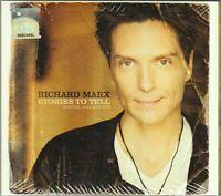 RICHARD MARX Stories To Tell SPECIAL ASIA EDITION DIGIPAK CD+DVD RARE FREE SHIP