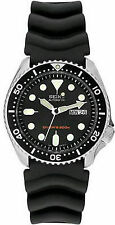 Seiko SKX007J1 Wrist Watch for Men