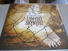Lynyrd Skynyrd - Last Of A Dyin´ Breed - LP Vinyl /// Neu & OVP