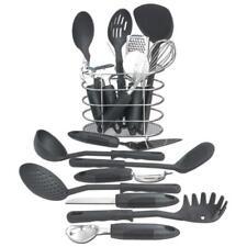 New listing Kitchen Tool Set Heavy Duty Nylon Construction Gift box