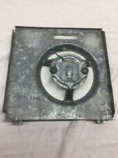 Nutone exhaust fan motor support mounting plate