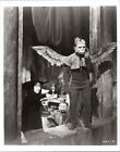 The Wizard of Oz 8x10 photo The Wicked Witch with Flying Monkeys