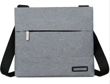 9.7-10.5 inch Messenger Tablet Bag Sleeve Case For iPad 9.7 2018 / iPad Pro 10.5