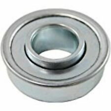 2pc Hand Trolley wheel Replacement Bearings 16mm Bore 35mm Outer