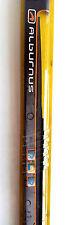 kit spazzole tergicristallo 0910079093 ALBURNUS 550/650mm per BMW E39 '95- 85272