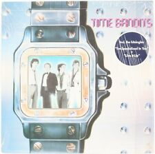 Tiempo bandidos tiempo bandidos vinyl record