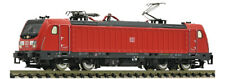 """Fleischmann 739001 Elektrolokomotive BR 147 der DB AG """"NEU"""" mit OVP"""