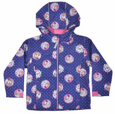 Disney Girls' Polyester Winter Coats, Jackets & Snowsuits (2-16 Years)