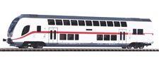 Piko 58800 IC 2 Doppelstocksteuerwagen 2. Klasse