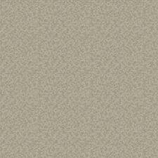Marburg Papel Pintado Tango 58847 Dieter Largo Oro Fieltro de Diseño