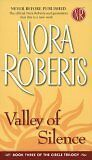 Valley of Silence (The Circle Trilogy, Book 3)