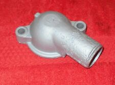 1965 1966 1967 Ford Mustang Falcon Fairlane ORIG 6CYL 170 200 THERMOSTAT HOUSING