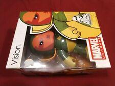 Mighty Muggs Marvel Vision Brand New Mugg Vinyl Figure X Men
