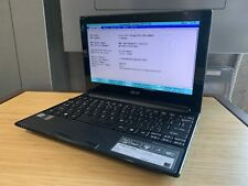 Acer Aspire One D255 10.1