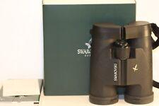 Swarovski SLC 7 x 42 Fernglas Wirklich Kristall Klar Ansichten