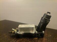 Genuine Mopar Engine Oil Filter Adapter 68310865AB