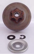 Craftsman Poulan Pro Chain Saw Clutch 530039198