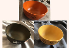 Soup Bowl Aizu-nuri Made in Japan lacquered bowl Miso Soup Rice Bowl