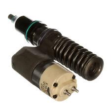 Remanufactured Fuel Injector   Delphi   EX630725
