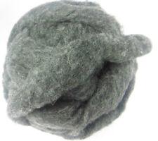 Material/ Wool