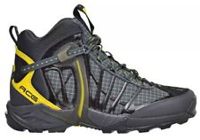Nike Air Zoom Tallac Lite OG Men's Boots, yellow/Black Anthracite HIKE SZ 8 NEW